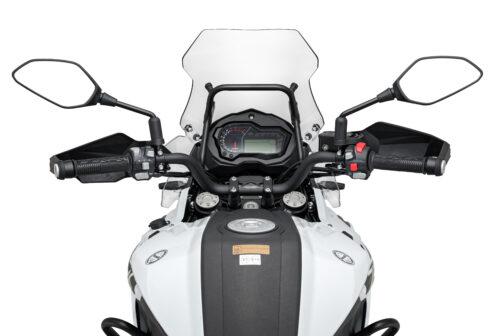 trk500x